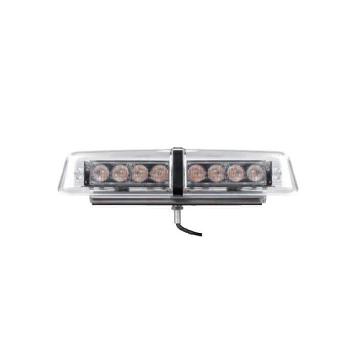 Guardian AMB101 LED light bar