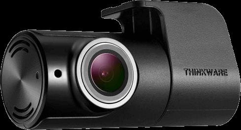 Smart Witness dash cam