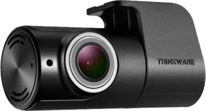 Dashcam camera system fitting service